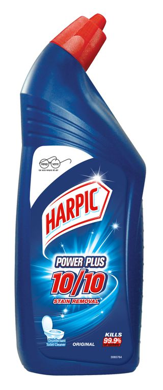 Harpic Power Plus - Original
