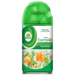 Freshmatic Orange Blossom Refill