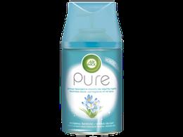 Air Wick Freshmatic Pure wkład Wiosenna Świeżość 250 ml