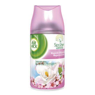 Air Wick Recharge Freshmatic Max Magnolia & Fleur de Cerisier