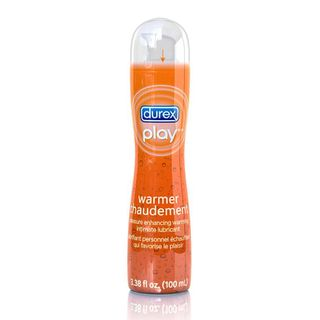 Durex Play Warmer