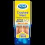 Scholl Cracked Heel Repair Cream Active Repair K Plus 60ml