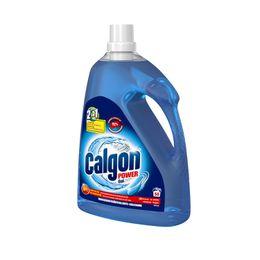 Calgon 2in1 Gel 2500ml