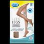 Scholl Medium Light Legs Compression Tights 20 Den Nude