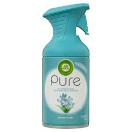 Air Wick Pure Spring Delight