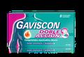 Gaviscon Doble Acción Comprimidos Masticables
