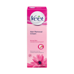Veet® Hair Removal Cream untuk kulit Normal