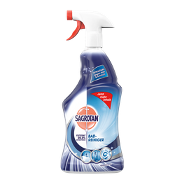 Sagrotan bathroomcleaner 500ml