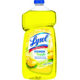 Lysol® Multi-Surface Cleaner