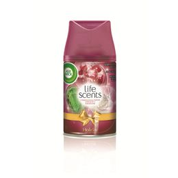 Recharge Freshmatic MAX Life Scents Berry Cool Winter