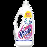 Vanish White Quitamanchas + Blanqueador