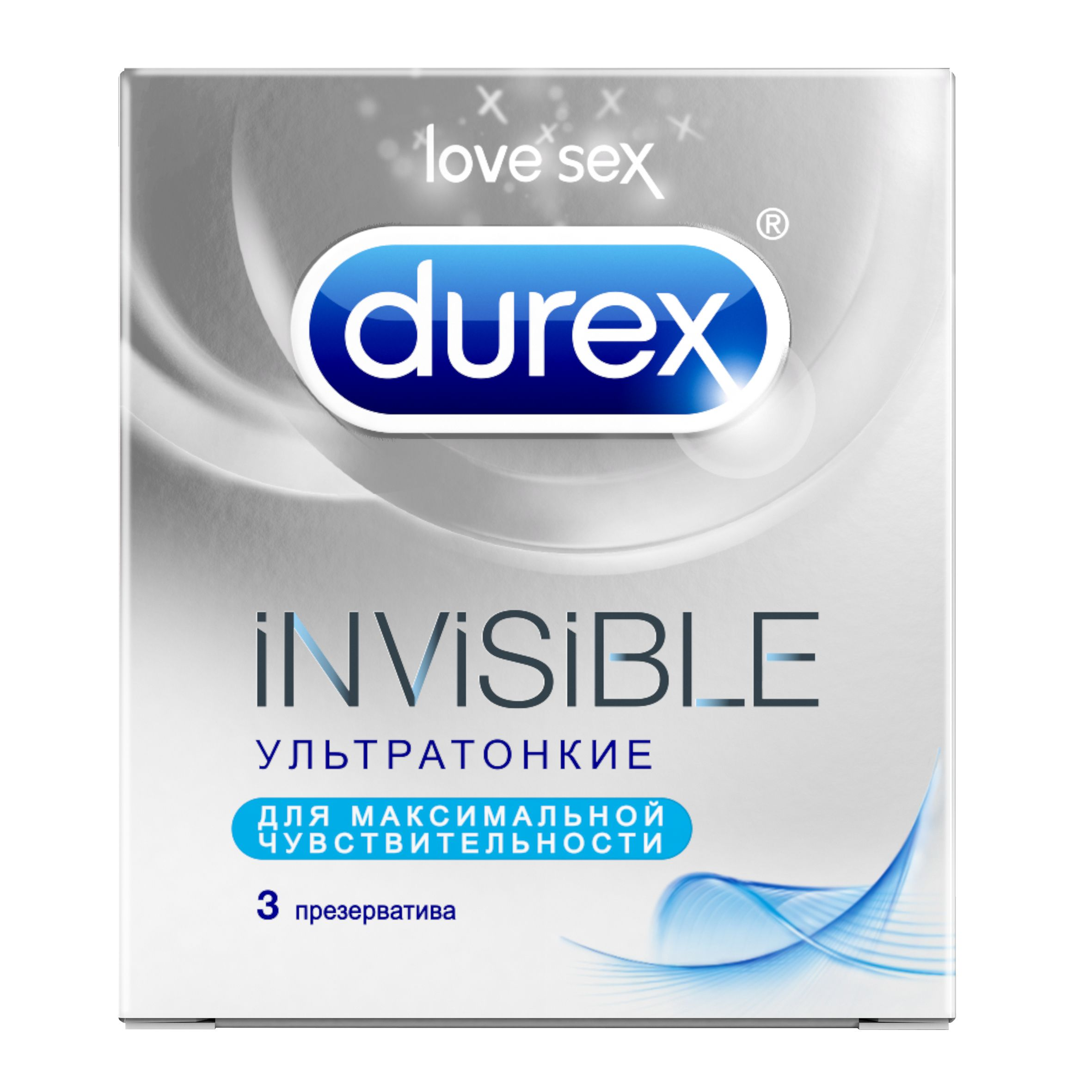 Надежны ли презервативы со спермицидной смазкой
