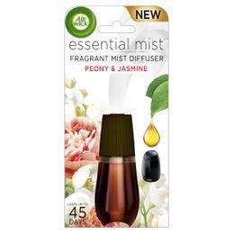 Peony & Jasmine Scented Essential Mist® Fragrance Refill