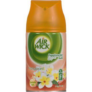 Air Wick Freshmastic Refill Frangipani