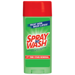 Spray 'n Wash Stain Stick, 3 Ounce