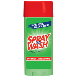 Spray 'n Wash® Stain Stick®, 3 Ounce