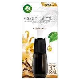 Air Wick Essential Mist Recharge Fleur de Vanille