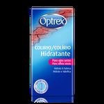 Optrex Colirio Hidratante
