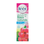 Veet® Naturals Hair Removal Cream