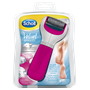 Scholl Velvet Smooth™ Express Pedi™ Râpe Electrique Extra Exfoliante