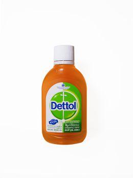 滴露醫用或個人衛生消毒藥水