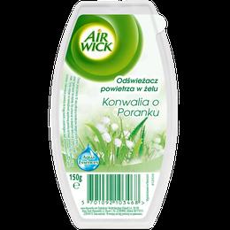 Air Wick® Żel - Konwalia o Poranku