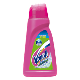 Vanish Oxi Action Extra Hygiene Gel