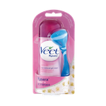 Veet® Rasera Hair Removal Cream untuk kulit normal