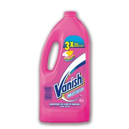 Vanish® Multiuso Líquido