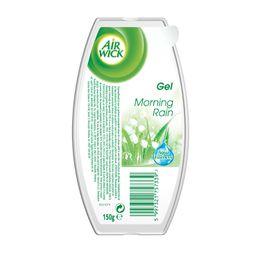 Mirisni gel-osvježivač zraka - Morning Rain