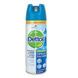 Products View Dettol Products Dettol Malaysia