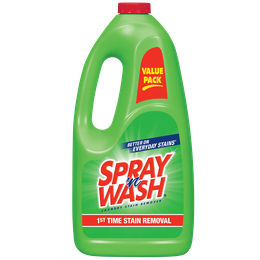 Spray 'n Wash® Refill