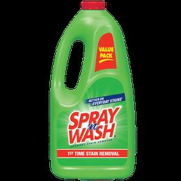 Spray 'n Wash® Refill