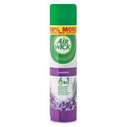 Lavender Air Freshner