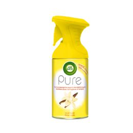 Pure osviežovač vzduchu – Biely kvet vanilky