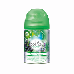 Life Scents® Forest Waters Freshmatic® Ultra Automatic Spray