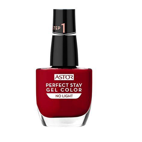 Pack especial Lima Durezas + dúo de belleza de Astor (Color Rojo)