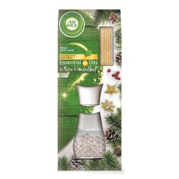 Air Wick Reed Diffuser Winter Wonderland