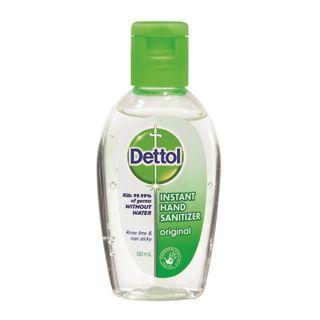 best hand sanitizers