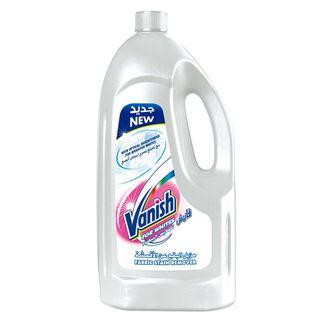 Vanish for Whites Liquid