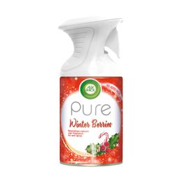 Air Wick Pure Aerosols Winter Berries
