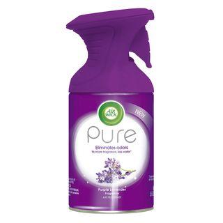 Pure Premium Aerosols - Purple Lavender