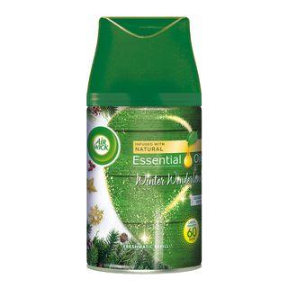 Air Wick® Freshmatic Max Auto Spray Single Refills Winter Wonderland