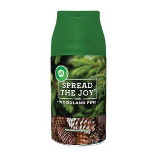 Freshmatic® Polnilo Za Osvežilec Zraka - Woodland Pine
