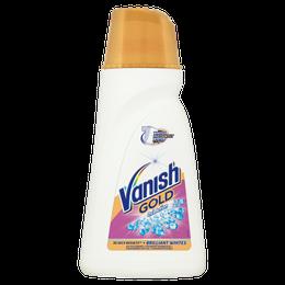 Vanish White Gold OxiAction Gel 940 ml