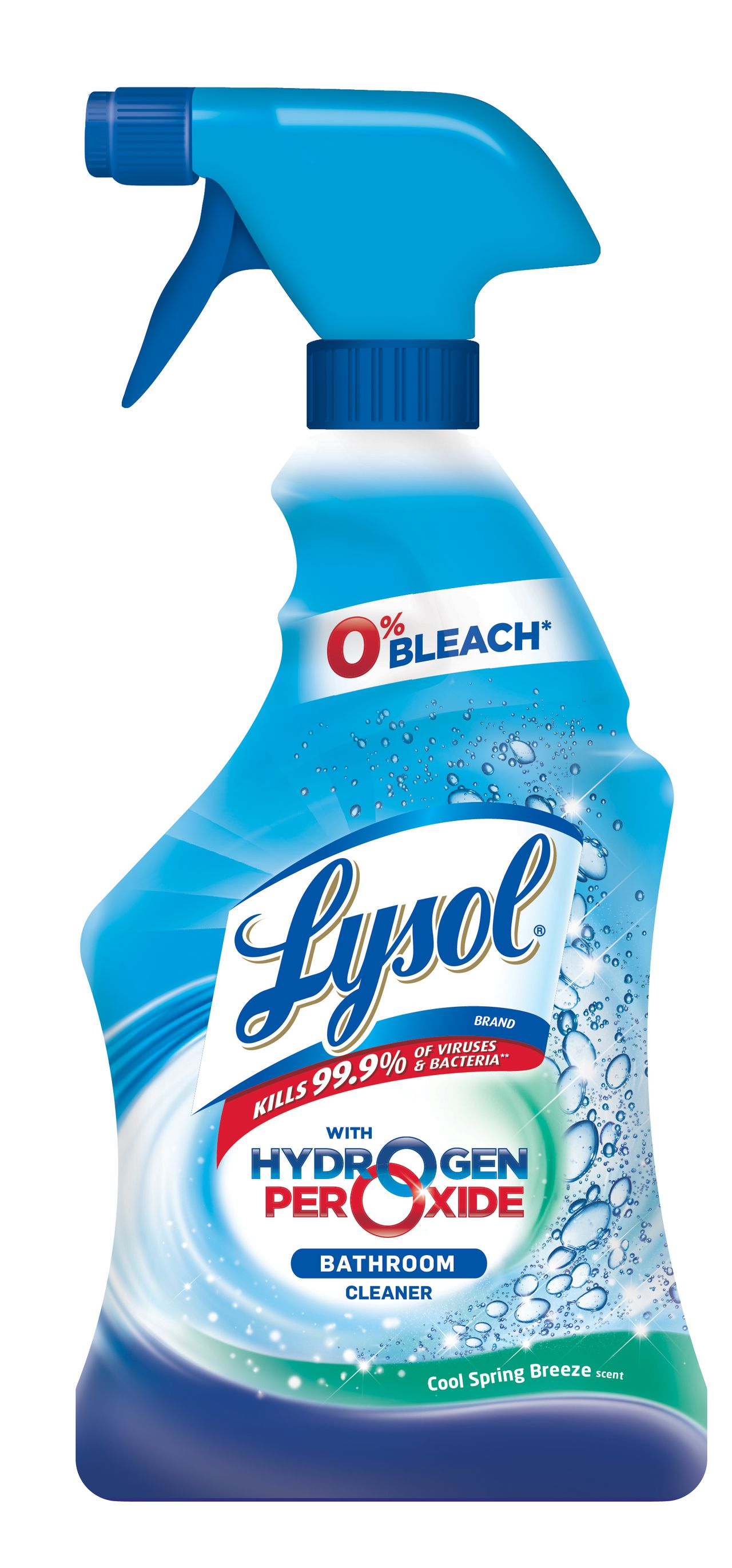 Lysol Toilet Bowl Cleaner To Clean Grout