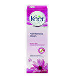 Veet® Hair Removal Cream For Normal Skin