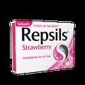 Repsils Strawberry