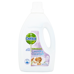 Dettol AntiBacterial Laundry Cleanser - Lavender