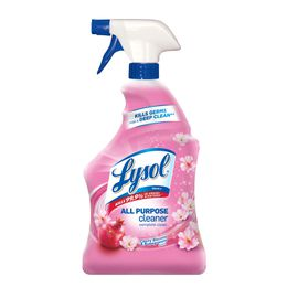 Lysol® All-Purpose Cleaner - Cherry Pom
